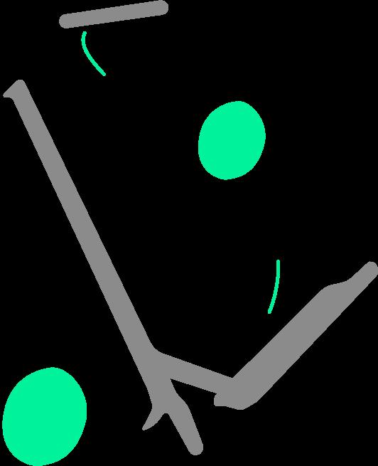 Imagen del patinete eléctrico de Movimiento Eko. Desmontado en piezas.