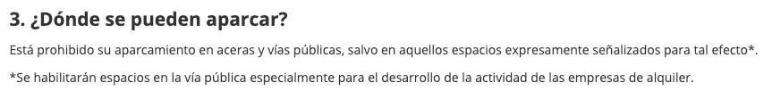 Captura de pantalla de la web oficial del ayuntamiento de Sevilla.